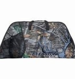 Easton Camo Bow Case