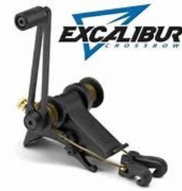 Excalibur C2 Crank Cocking Aid For Bows 2008 and Newer