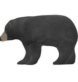 3-D Shooter Bear