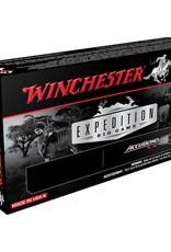 Winchester 325 WSM 200 Grain Accubond