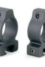 Bushnell .22/Airgun Rings