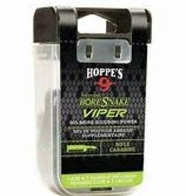 Hoppes Viper Den Bore .308-30 Cal