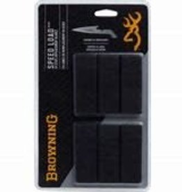 Browning Speed Load 50 Replacement Blades