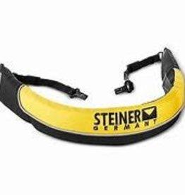Steiner Floating Strap Clic-Loc