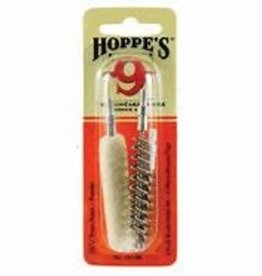 Hoppe's 9mm/.357 Caliber Swab Set