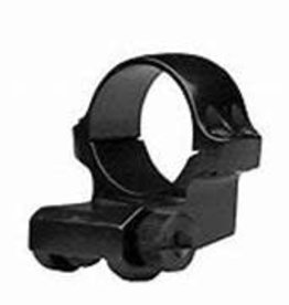 """Ruger Scope Ring Assembly 1"""" Medium"""