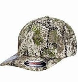 Snap Back Cap One Size Approach