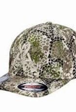 Approach a Flexfit Hat L/XL