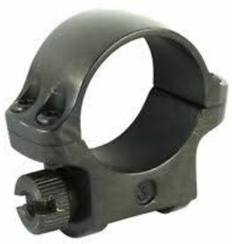 """Ruger Scope Ring, 1"""" for 42mm"""