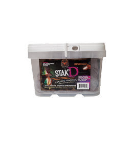Rack Stacker Stak'D 20 LB Pail