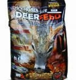 Rack Stacker The Original Deer Feed 44 LB Bag