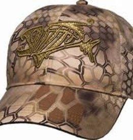 G. Loomis Kryptek Typhon Hat