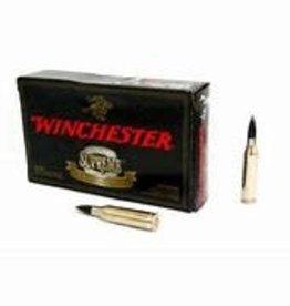 Winchester Ballistic Silvertip 243 Win 95 Gr