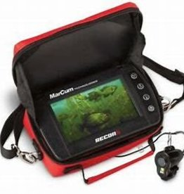 Marcum Recon 5  Compact Underwater Viewing System