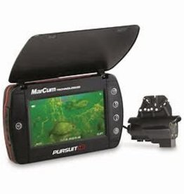 Marcum Pursuit HD Compact Underwater Viewing System