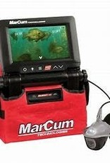 Marcum Quest HD Underwater Viewing System