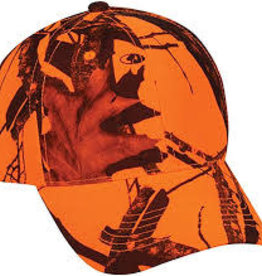 Outdoor Cap Outdoor Cap 301IS-MOBU Mossy Oak