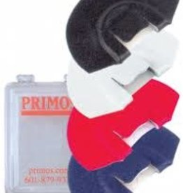 Primos Elk Select 4 Pack
