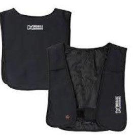 FieldSheer Smart Thawdaddy Vest