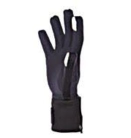 FieldSheer Heated Glove Liner