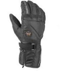 FieldSheer Storm Heated Glove