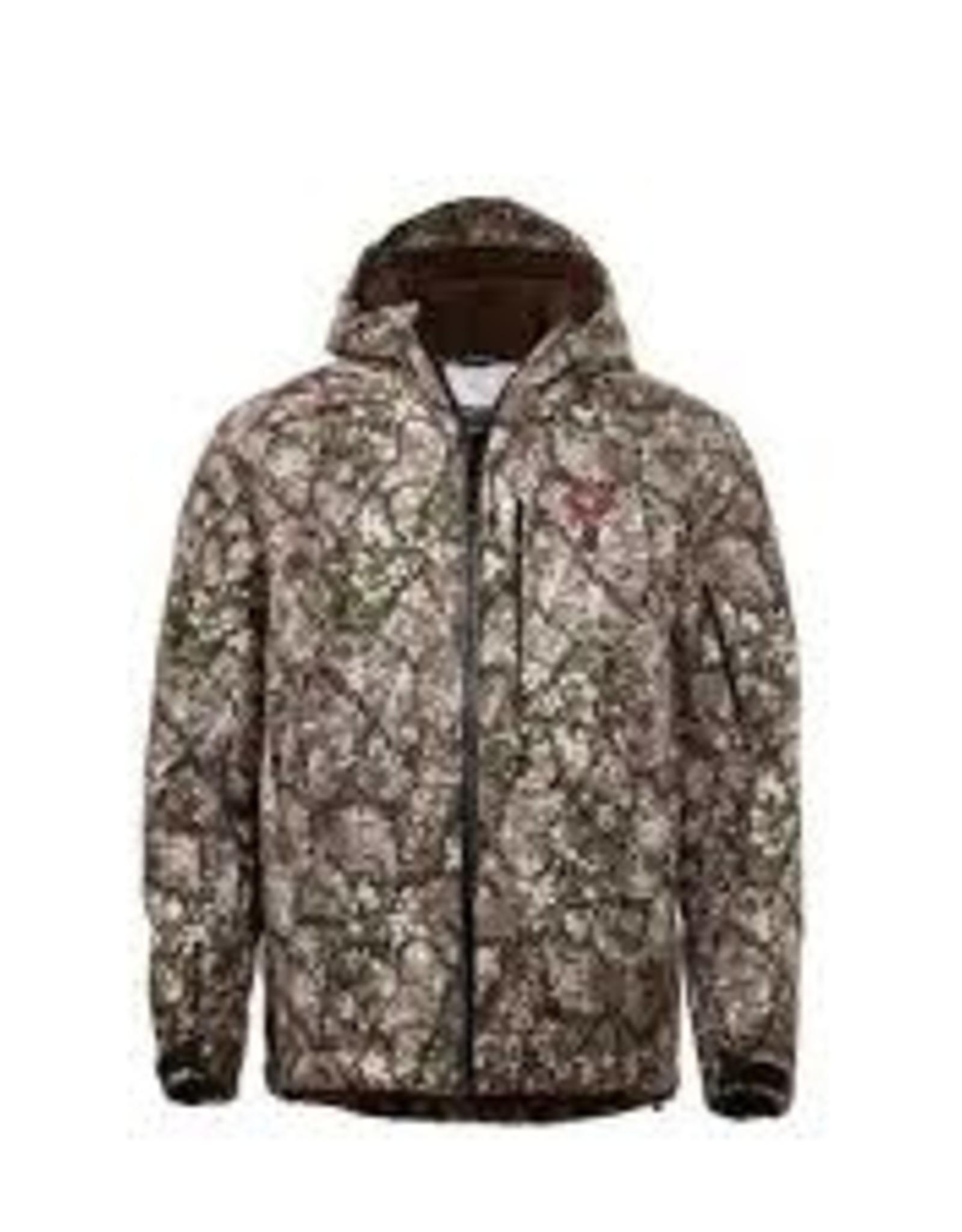 Badlands Pyre Jacket XXL