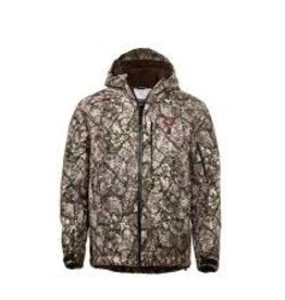 Badlands Pyre Jacket XXL