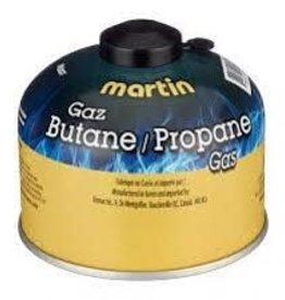 Martin Butane/Propane 8.1 OZ