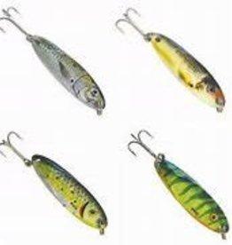 Kastmaster Bait Fish Series