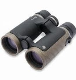Burris Signature HD 10x42mm Binocular