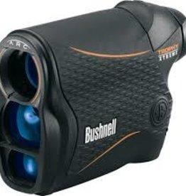 Bushnell Trophy Xtreme 4x20 Range Finder