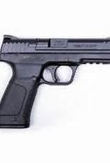 """Girsan MC28 SA 9mm 4.25"""" Barrel Kit"""