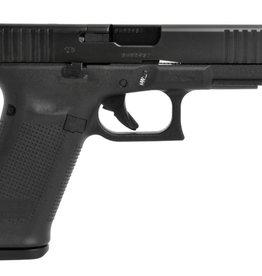 Glock G17 Gen5 MOS 9mm F