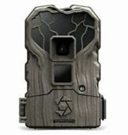 Stealth Cam QS18 Infrared Trail Camera