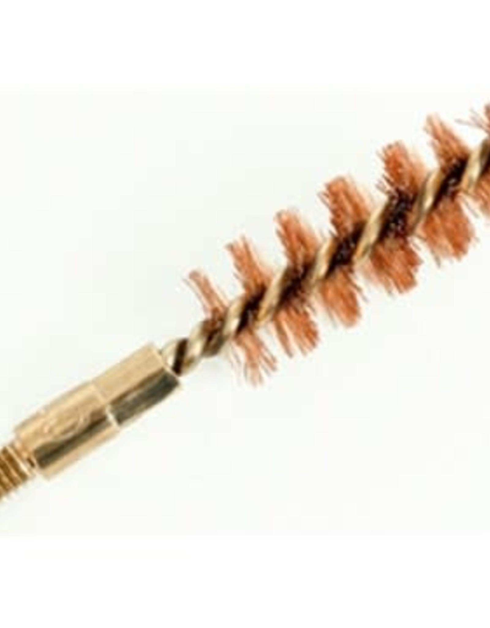 Otis #40 Brush  (.40 cal - 10MM)