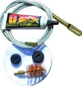 Otis .410-12/10GA Shotgun Micro Kit