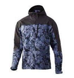 HUK Grand Banks Jacket
