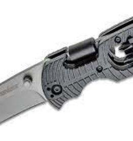 Kershaw Select Fire Multi Purpose Pocket Knife