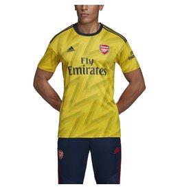adidas Arsenal Away Jersey 19/20