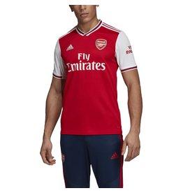adidas Arsenal Home Jersey 19/20