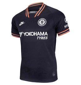 Nike Chelsea 3rd Jersey 19/20