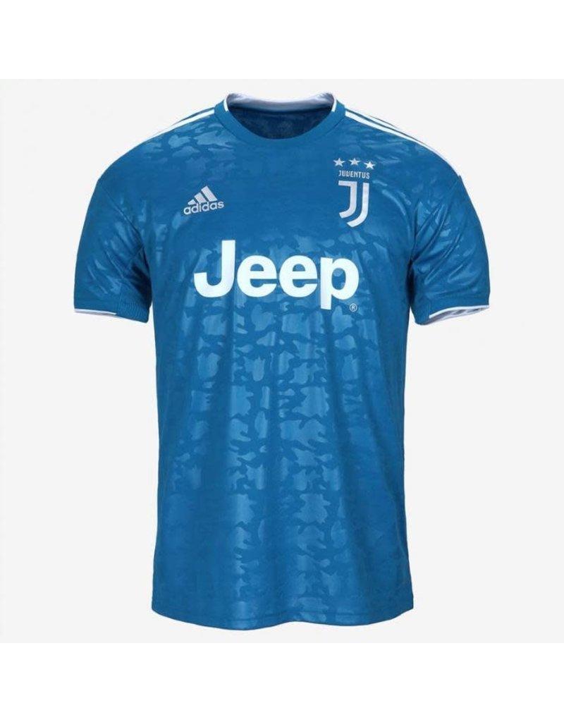 adidas Juventus 3rd Jersey 19/20