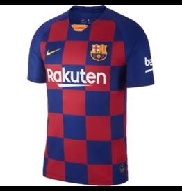 Nike Barcelona Home Jersey 19/20