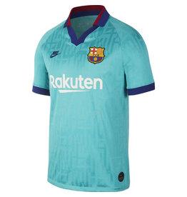 Nike Barcelona 3rd Jersey 19/20