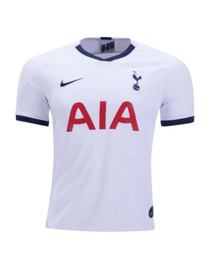 Nike Tottenham Home Jersey 19/20
