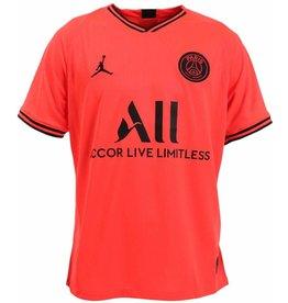 Nike Pairs Saint Germain Away Jersey 19/20