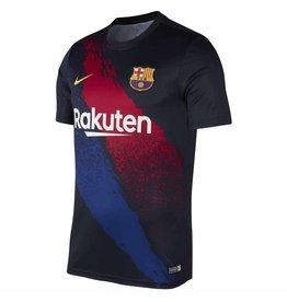 Nike Barcelona PreShirt 19/20