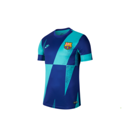 Nike Barcelona Squad Top 19/20