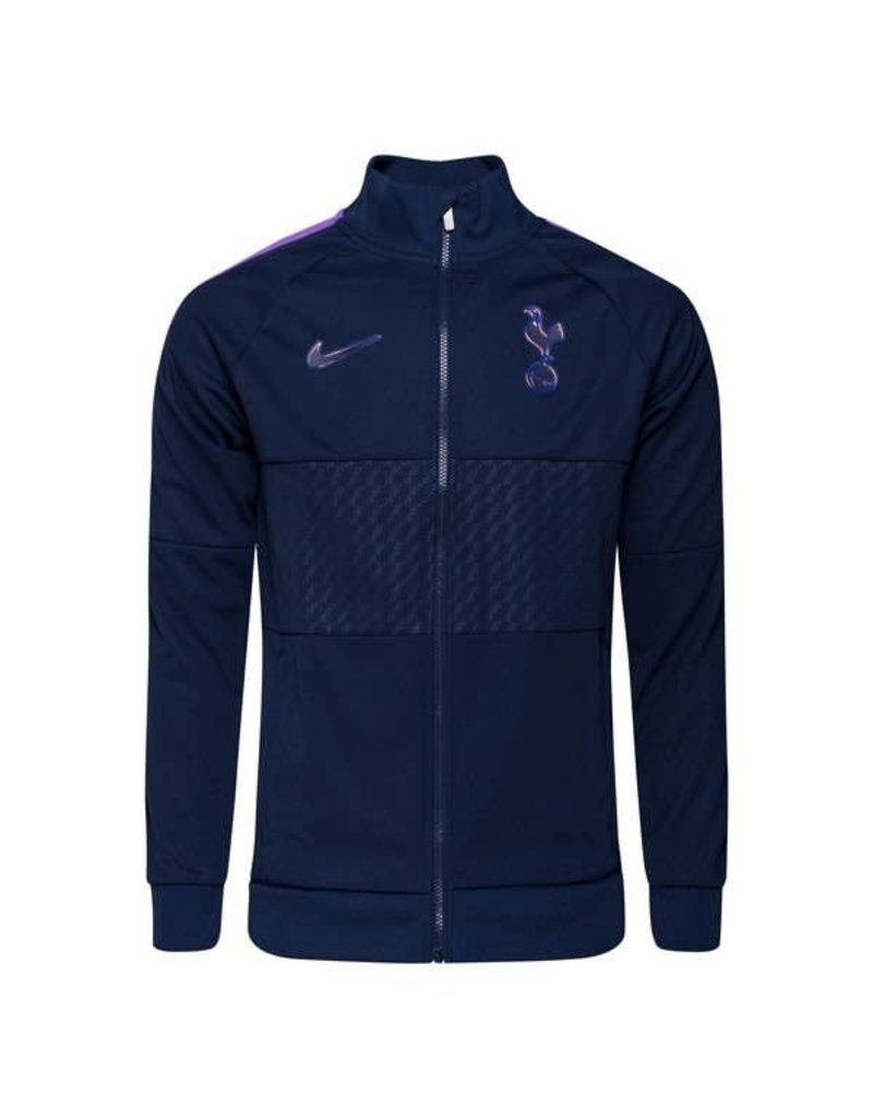 Nike Tottenham Track Jacket 19/20