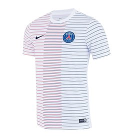 Nike Paris Saint Germain Youth Squad Top 19/20
